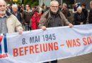 8. Mai: Feiertag gegen Rassismus, Antisemitismus und Islamophobie