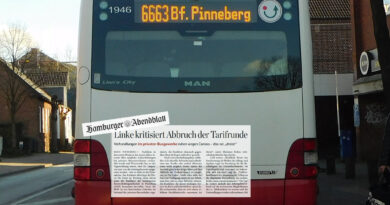 Aus Angst vor Ansteckung: Arbeitgeberverband bricht Tarifverhandlungen ab